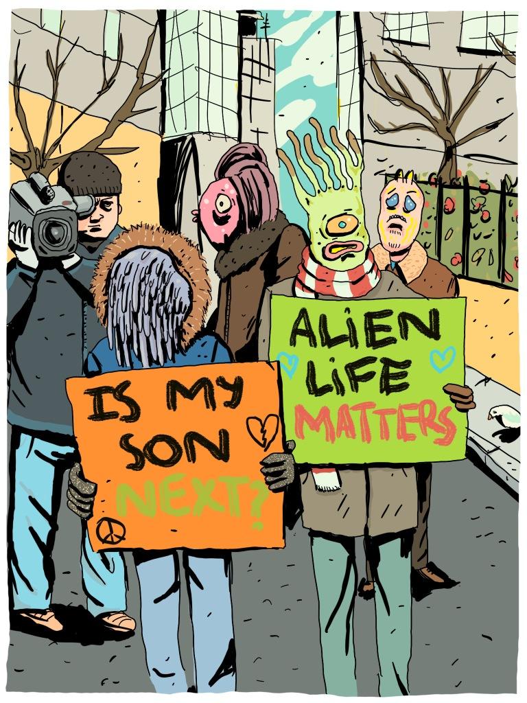 aliens cifi losmorlocks.com